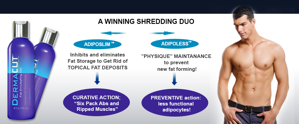 A Winning Physique Maintenance