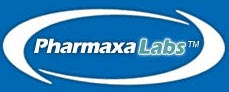 Pharmaxa Labs